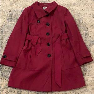 Worthington Women's Coat